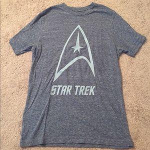 StarTrek T-Shirt